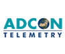 ADCON Telemetry